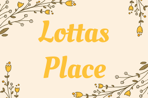Lottas Place